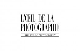 The Eye Of Photography - Diaries.pdf by Michel Haddi